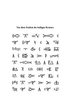 Mi'kmaq hieroglyphic writing - Wikipedia, the free encyclopedia Glyphs, Runes, Genealogy, Symbols, Writing, Scripts, Native Americans, Primitives, Languages