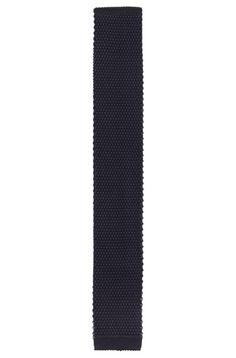 Details Knit Tie, Fitbit Flex, Wedding Attire, Detail, Fashion, Moda, La Mode, Fasion, Fashion Models