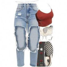 See other great ideas about Style outfits, Swag outfits and Ladies fashion. Dresses For Tweens, Swag Outfits For Girls, Cute Swag Outfits, Teenager Outfits, Trendy Outfits, Fashionable Outfits, Simple Outfits, Tween Fashion, Teen Fashion Outfits