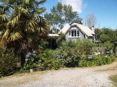 A little time out in rural Bay of Islands  House Sitter Needed  Waimate North, Kerikeri   New Zealand  Oct 30,2015 For around 13 - 14 days