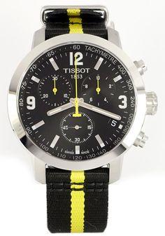 T055.417.17.057.01, T0554171705701, Tissot prc 200 tour de france watch, mens