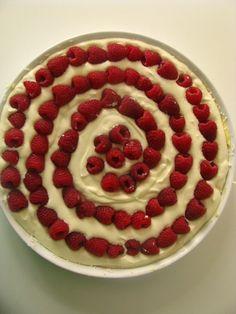 Tvarohový koláč z jogurtového cesta | Míniny recepty Nasu, Pie, Desserts, Food, Torte, Tailgate Desserts, Cake, Deserts, Fruit Flan