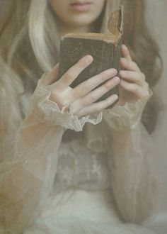 """""""I was raised among books, making invisible friends in pages that seemed cast from dust and whose smell I carry on my hands to this day."""" Carlos Ruiz Zafon 'The Shadow of the Wind'."""