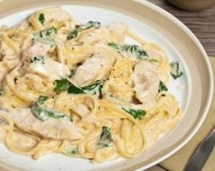 one pot meals healthy / one pot meals . one pot meals healthy . one pot meals easy . one pot meals chicken . one pot meals vegetarian . one pot meals beef . one pot meals pasta . one pot meals crockpot One Pan Pasta, Pot Pasta, Spinach Recipes, Pasta Recipes, Healthy Recipes, Healthy Eats, Stop Eating, Clean Eating, Pesto Tortellini