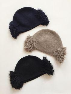 A Détacher Mandy Hat- All Colors