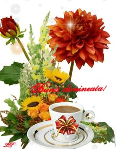 Good Morning Greetings, Tea Cups, Table Decorations, Coffee, Religion, Facebook, Evening Pictures, Happy Sunday, Funny