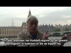 De waarheid over Syrië (David Icke) - NL subs