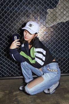 Nayeon, South Korean Girls, Korean Girl Groups, Kyoto, Twice Photoshoot, Hirai Momo, Dahyun, Girl Bands, David Beckham