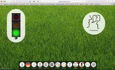 5 digitale Tools für's Klassenzimmer – always beta Homework, Ipad, Teaching, Homeschooling, Class Room, Teachers, Psychics, First Grade, Education