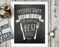 Items I Love by Jacqueline on Etsy