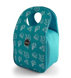 Stoh in Snackmates is a modern, reusable, insulated lunch box. Perfect for school or work. Fun, timeless and stylish lunch bags for women and kids. Adult Lunch Box, Insulated Lunch Tote, Kids Lunch Bags, Cool Mom Picks, Inside Bag, Trendy Kids, Tween Girls, Best Mom, Sewing Ideas