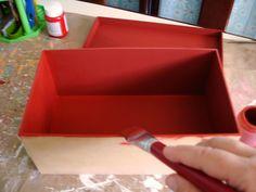 Artesanato Passo A Passo Gratuito – Atualmente há muitas pessoas que querem aprender artesanato, por
