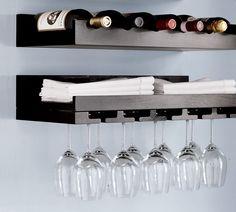 Muebles, Decoración, Blancos, Baño, Iluminación, Mesa y Bar | Pottery Barn MX