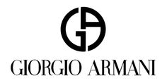 We find the best skin care products based on your needs, preferences, skin type and lifestyle. Armani Brand, Armani Logo, Self Branding, Logo Branding, Giorgio Armani, Perfume Logo, Famous Logos, Gray Aesthetic, Chanel Logo