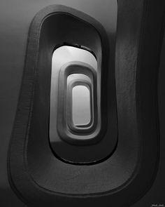 Beautiful curves  #superstarz_bw #harmonyoflight #edits_bnw #original_bnw #bnw_rose #amateurs_bnw #bnwrome_architecture #rustlord_bnw #rustlord_archdesign #graphic_arts_bnw #awesome_bnw #loves_noir #bnw_madrid #bnw_planet #7bnwcreation_1day #ig_contrast_bnw #bnw_madrid #bnw_diamond #bw_divine_fidelity by _think_dark_