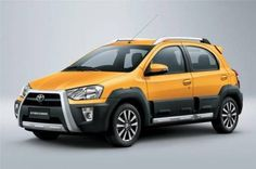 Toyota Ranked Highest In J.D Power Asia Pacific Sales Satisfaction | Fly-Wheel
