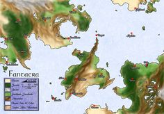 Impxrpfree2e dd cartography pinterest biomes cartography and impxrpfree2e dd cartography pinterest biomes cartography and perspective gumiabroncs Images