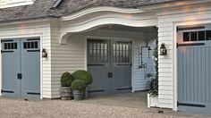 perfect fga southampton garage