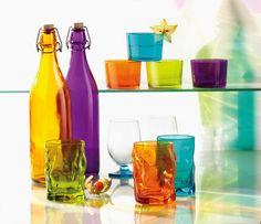 Bottle, Home Decor, Beer, Decoration Home, Room Decor, Flask, Home Interior Design, Jars, Home Decoration