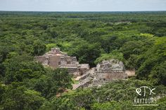 The top ancient Mayan archaeological sites you must see in Riviera Maya