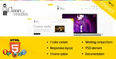 All themes at one place http://www.themesfinder.com
