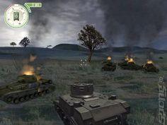 hazırlamış olduğumuz bu etaplar ile karşılaşmak için iyi tankı seçip anında savunma ya geçeceksiniz. Tank ile hareket etmek için klavyenin (FONKSİYON) tuşlarını ve MOUSE kullanacaksınız. Havadan ve karadan size savaş saldırısı düzenlenecektir dikkatli olun .http://www.arabaoyna.net.tr/tanksavunmasi.htm