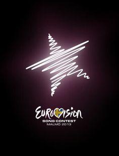 eurovision contest gewinner 2015