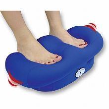 Remedy Vibrating Foot Massager - Micro Bead Soft at Walgreens. Get free shipping at $35 and view promotions and reviews for Remedy Vibrating Foot Massager - Micro Bead Soft
