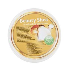 Beauty Shea Handcrafted Shea Butter 100 Natural and Organic 16 oz * You can get additional details at the image link. Organic Skin Care, Natural Skin Care, Organic Aloe Vera, Radiant Skin, Beauty Skin, Skin Care Tips, Cool Things To Buy, Image Link, Amazon