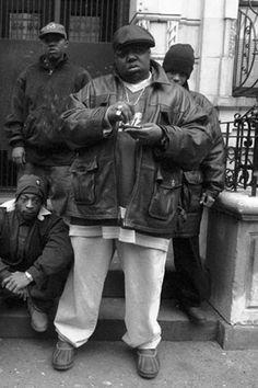 Music artists rap hip hop 52 new Ideas 90s Hip Hop, Hip Hop And R&b, Hip Hop Rap, Hip Hop Artists, Music Artists, Arte Do Hip Hop, Estilo Hip Hop, Hip Hop Classics, Gta San Andreas