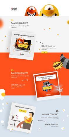 Dribbble - by Emre Ejder Website Design Layout, Homepage Design, Web Design Trends, Web Layout, Layout Design, Game Ui Design, Flyer Design, App Design, Landing Page Inspiration