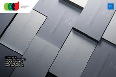 Check out Business Card 12 by Cooledition on Creative Market
