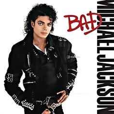 Michael Jackson Album Covers, Thriller Michael Jackson, Michael Jackson Records, Michael Jackson Poster, Lp Vinyl, Vinyl Records, Vinyl Music, Invincible Michael Jackson, Bad Michael
