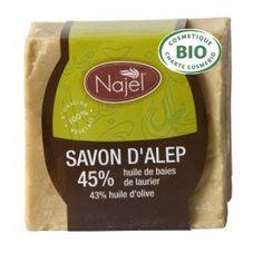 Bio Aleppo Seife  Savon d'Alep Olives, Bio, Coffee, Products, Aleppo Soap, Olive Oil, Sensitive Skin, Kaffee, Cup Of Coffee