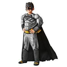 Batman Deluxe Costume  sc 1 st  Pinterest & Batman and Robin Shooting Range Target Marx | Range targets and Batman