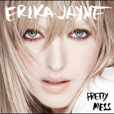 Found Give You Everything (Dave Aude Club Mix) by Erika Jayne with Shazam, have a listen: http://www.shazam.com/discover/track/50887515
