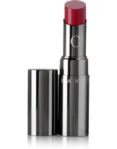 Chantecaille Lip Chic in Rose Délice