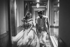 Pooja And Mohit Engagement photos, couple images, pictures, Couples Images, Couple Photography, Engagement Photos, Real Weddings, Marriage, Album, Wedding Dresses, Pictures, Fashion