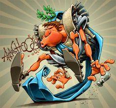thedennisjones.wordpress.com  aaachoo