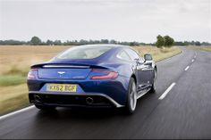 Aston Martin Rental in Saint Tropez, Monaco and Cannes Used Aston Martin, Aston Martin Vanquish, Leeds City, Automobile Companies, Jaguar Xk, Car Wheels, Future Car, Car Rental, Sport Cars