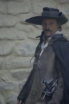 All sizes | Capitan Alatriste - the most expensive production in the history of spanish cinema | Flickr - Photo Sharing!