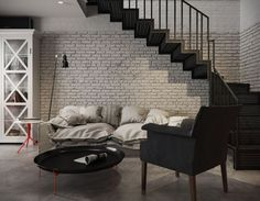 Loft Of The Dreamcatcher - Picture gallery