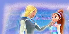 winx club sky proposed to blloom | Related Pictures bloom and sky cloudtower mission winx club lockette ...
