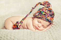 10 baby photography_by_fotosister