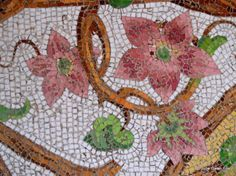 Image result for sintra, portugal mosaics