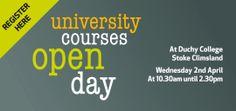 Us Universities, University Courses, Company Logo, College, Day, University, Colleges
