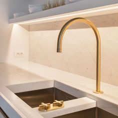 Obumex kitchens - modern, contemporary or classic   Obumex