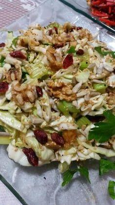 סלט חצילים במרינדה משגעת😍 | אמהות מבשלות ביחד Kosher Recipes, Cooking Recipes, Vegetarian Recipes, Healthy Recipes, Diet Recipes, Israeli Food, Eggplant Recipes, Vegetable Dishes, Vegetable Salad