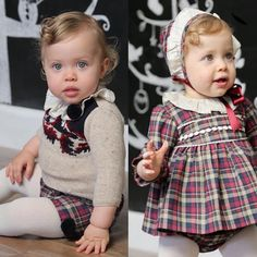 New matching sibling outfits for boys and girls! The cutest vintage inspired Spanish designs NOW at ittybittytoes.com  Click the link in our profile for details👆