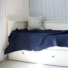 39,90 statt 59,90 € jetzt im Sale!!! Bed Spreads, Comforters, Armchair, Cozy, Plaid, Blanket, Waffle, Simple, Catcher